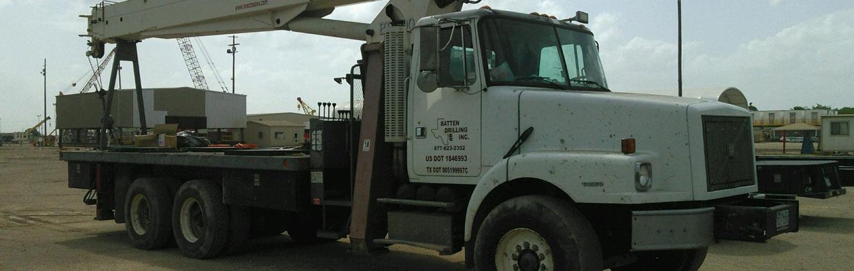 batten-drilling-employment