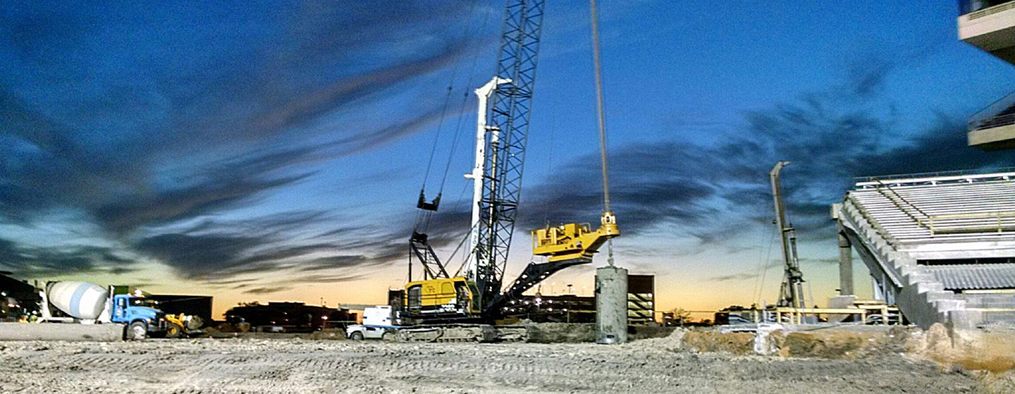 batten-drilling-foundation-drilling-company-bryan-texas