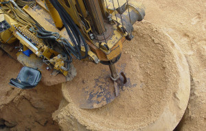 foundation-drilling-pictures-for-industrial-projects
