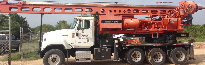 photos-of-batten-drilling-drilling-equipment