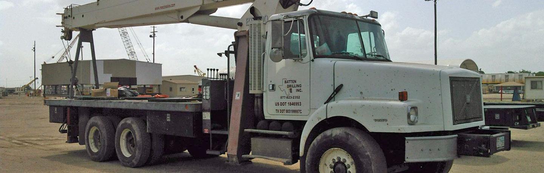 photos-of-batten-drilling-general-equipment