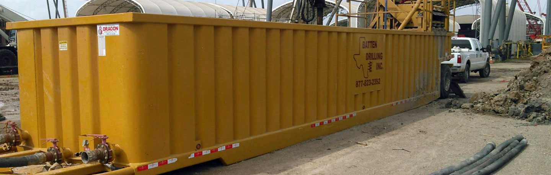 photos-of-batten-drilling-slurry-equipment