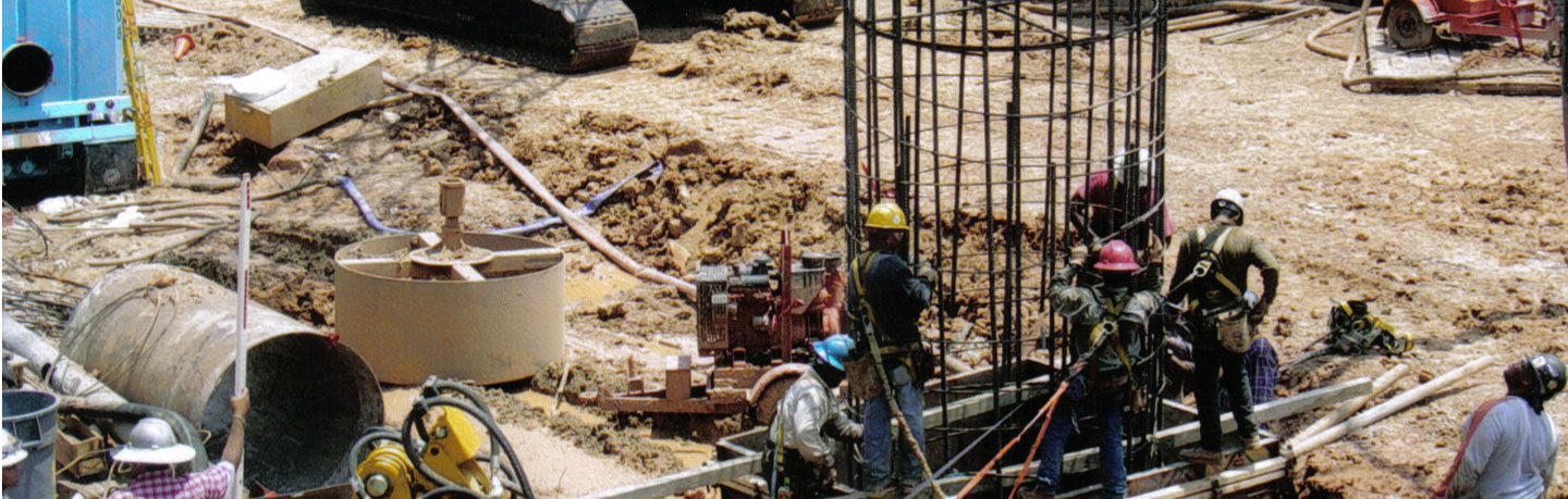 foundation-drilling-pictures-for-commercial-projects-featured-image