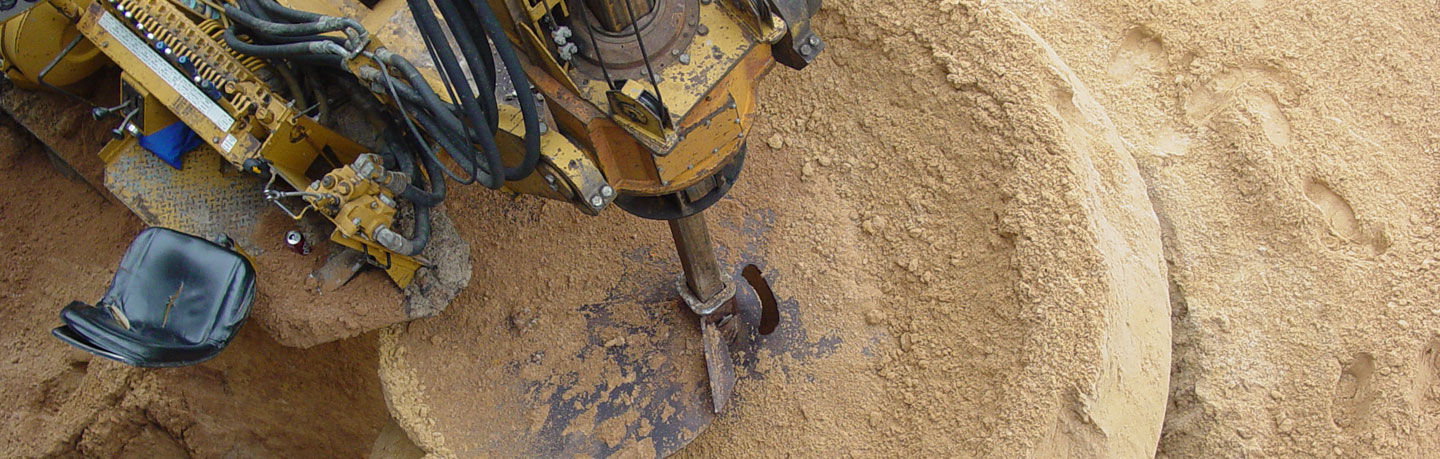 foundation-drilling-pictures-for-industrial-projects-featured-image