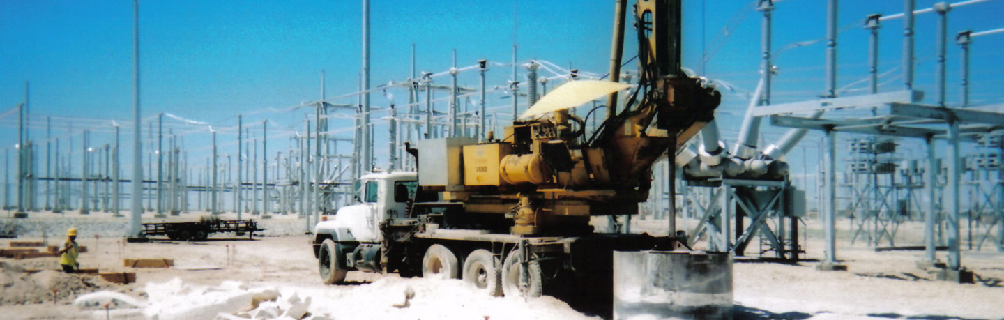 foundation-drilling-pictures-for-power-projects-featured-image